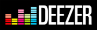 deezer-ico