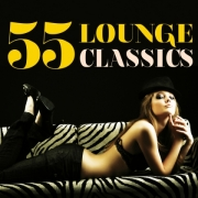 55 lounge
