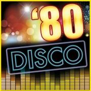 80 disco