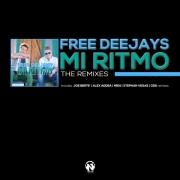 free dj