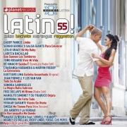 latino-55