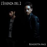 essenza-2