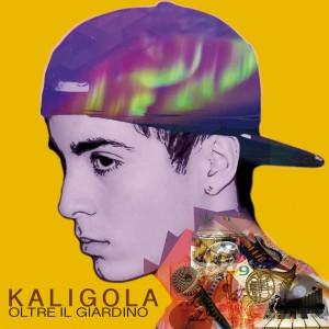 cover-album