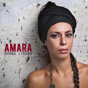 cover-donna-libera