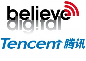 Tencent_Logo